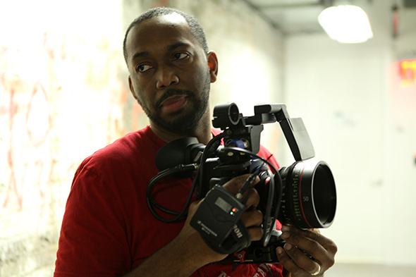 charles_with_c300