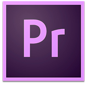 180_adobe-creative-cloud