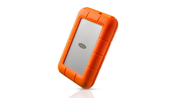lacie-rugged-raid-2