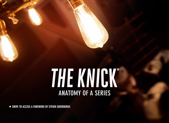 590_knick-anatomy-series