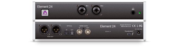 Element24-Front-Rear-Straight-2000