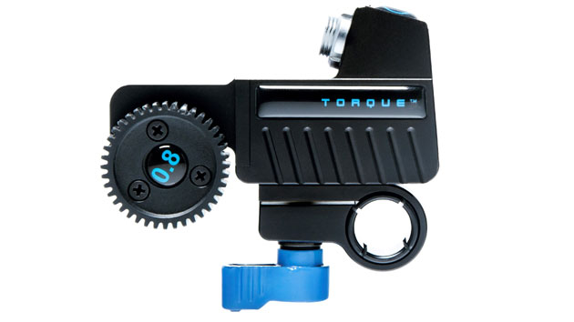 Redrock Micro Torque Motor for Freefly Movi