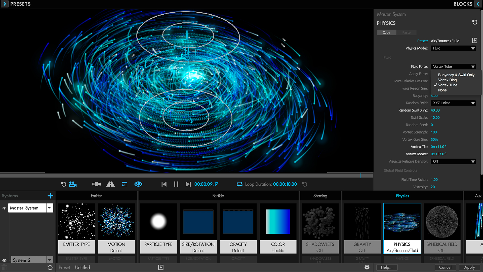 trapcode particular free download full version