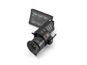 Arri MVF-2 HD viewfinder