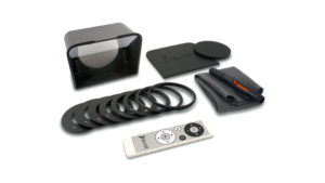 Essential Gear: Gifts for Filmmakers (Part 2)